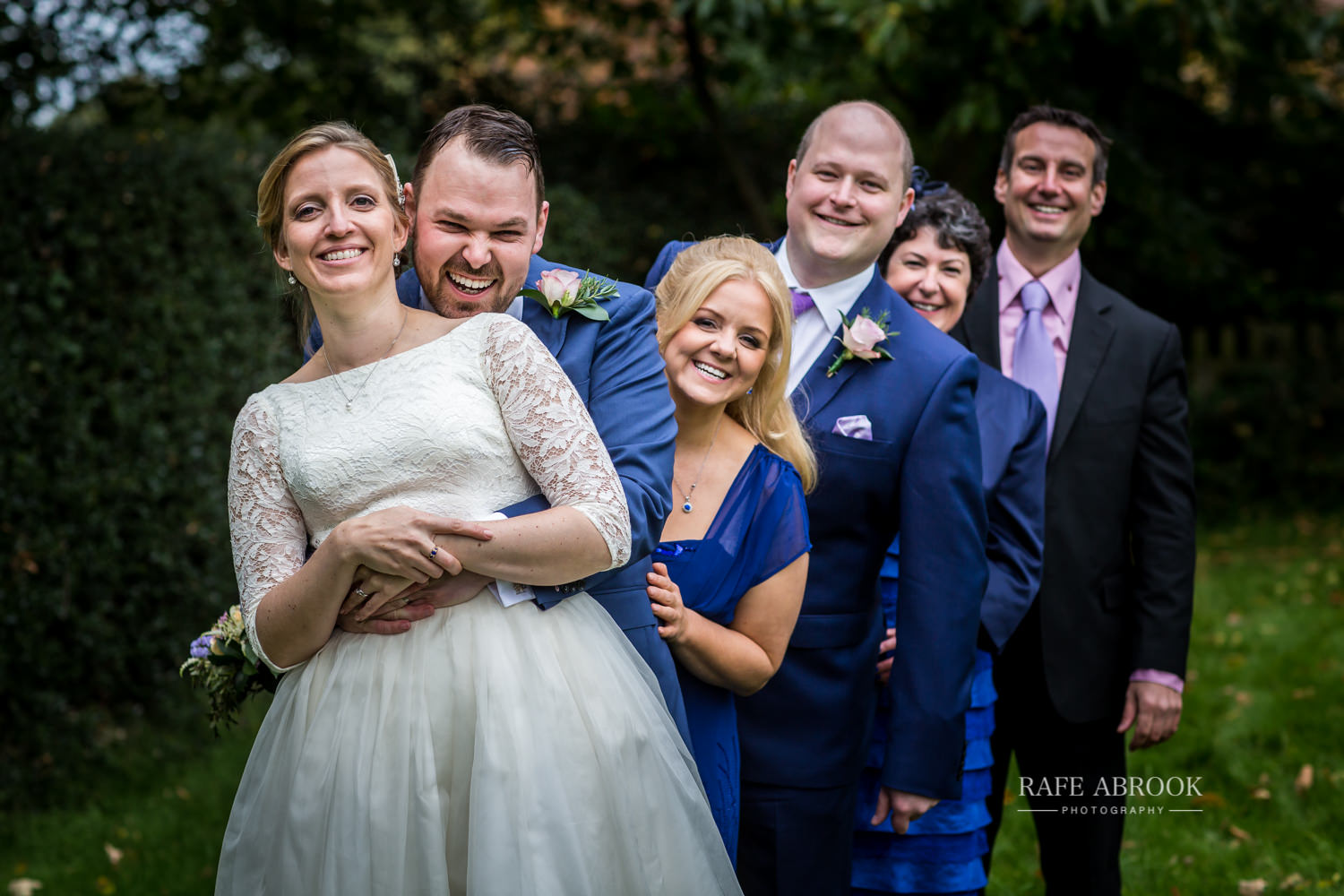 thursley village hall guildford surrey wedding hertfordshire wedding photographer-1304.jpg
