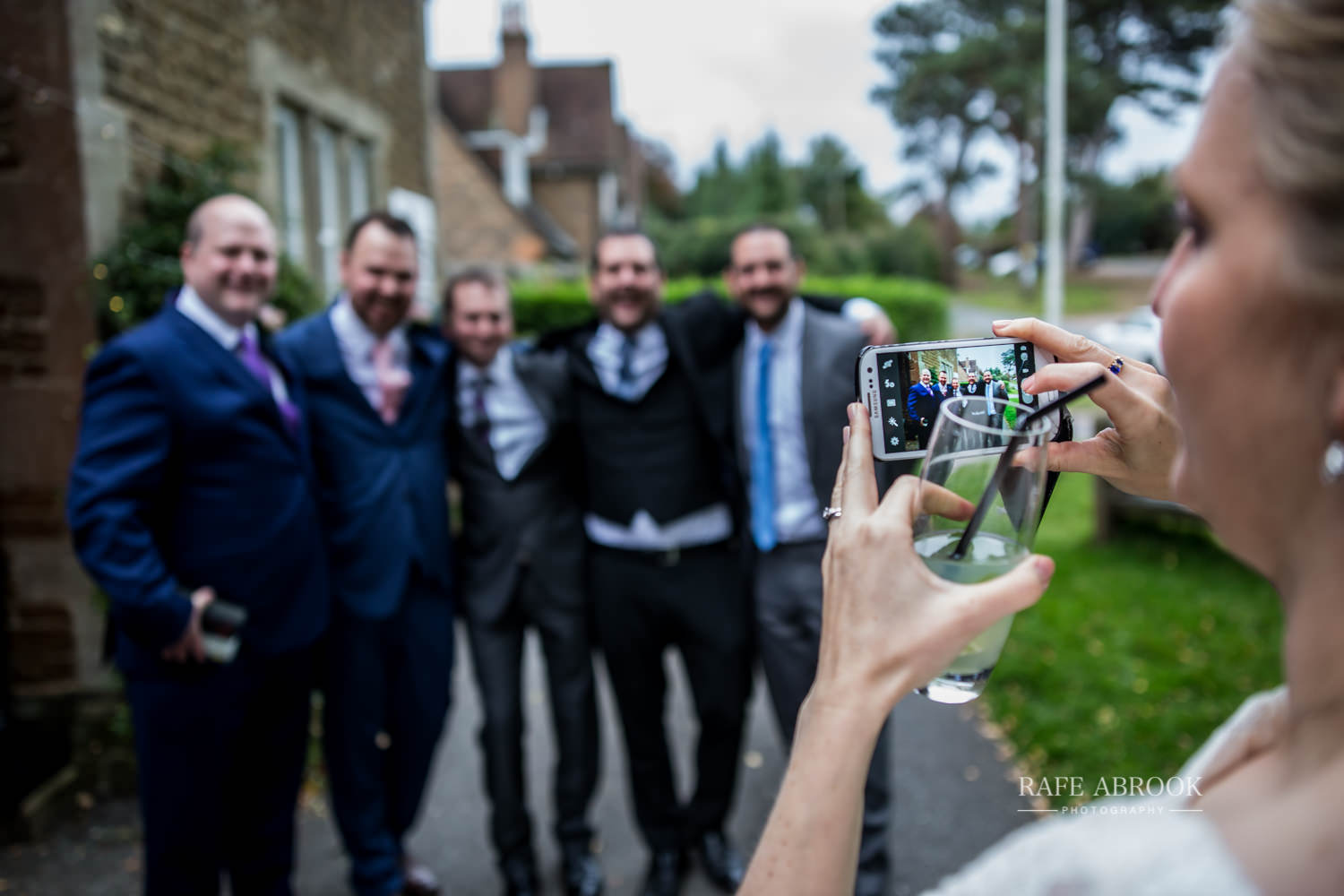 thursley village hall guildford surrey wedding hertfordshire wedding photographer-1320.jpg