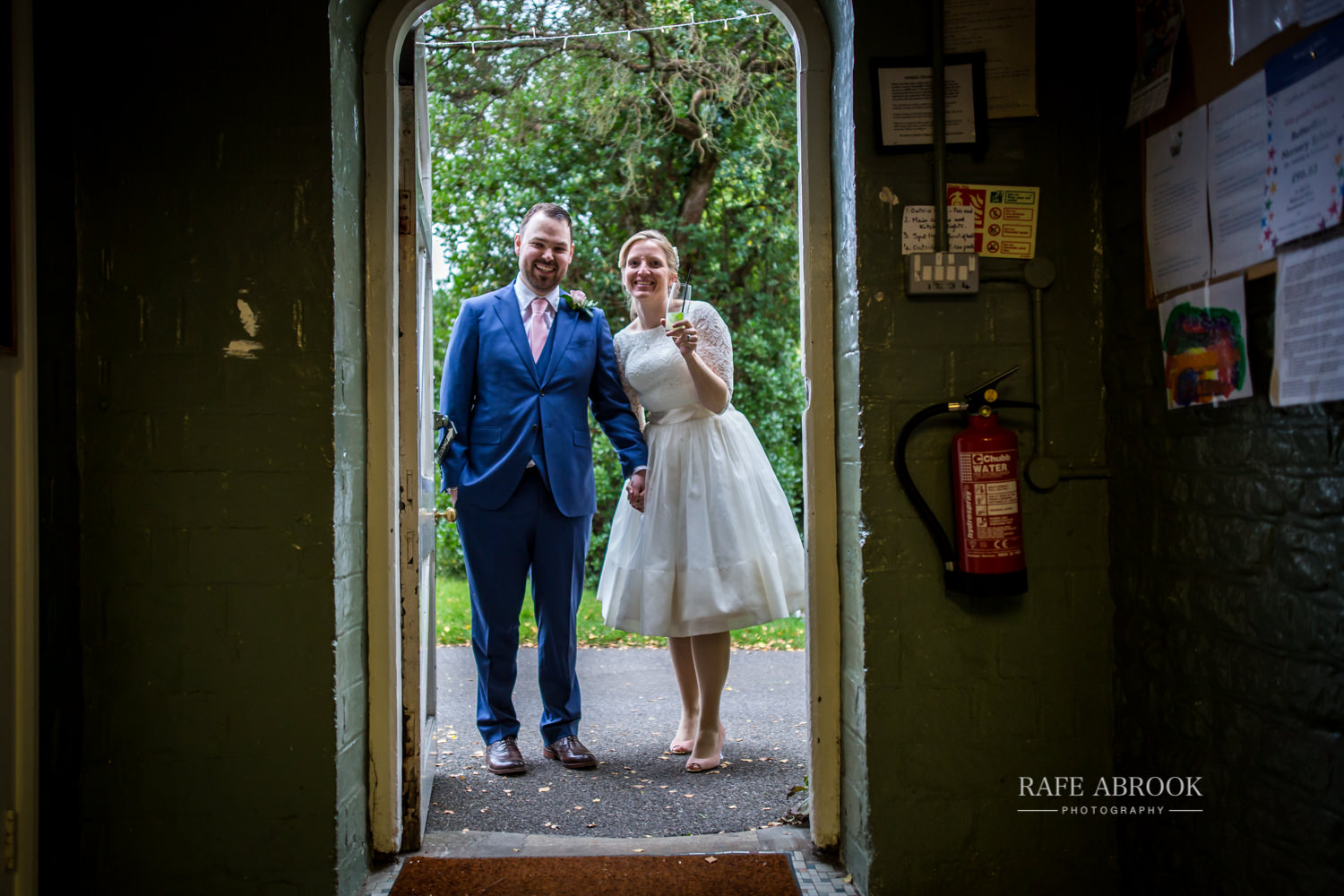 thursley village hall guildford surrey wedding hertfordshire wedding photographer-1326.jpg