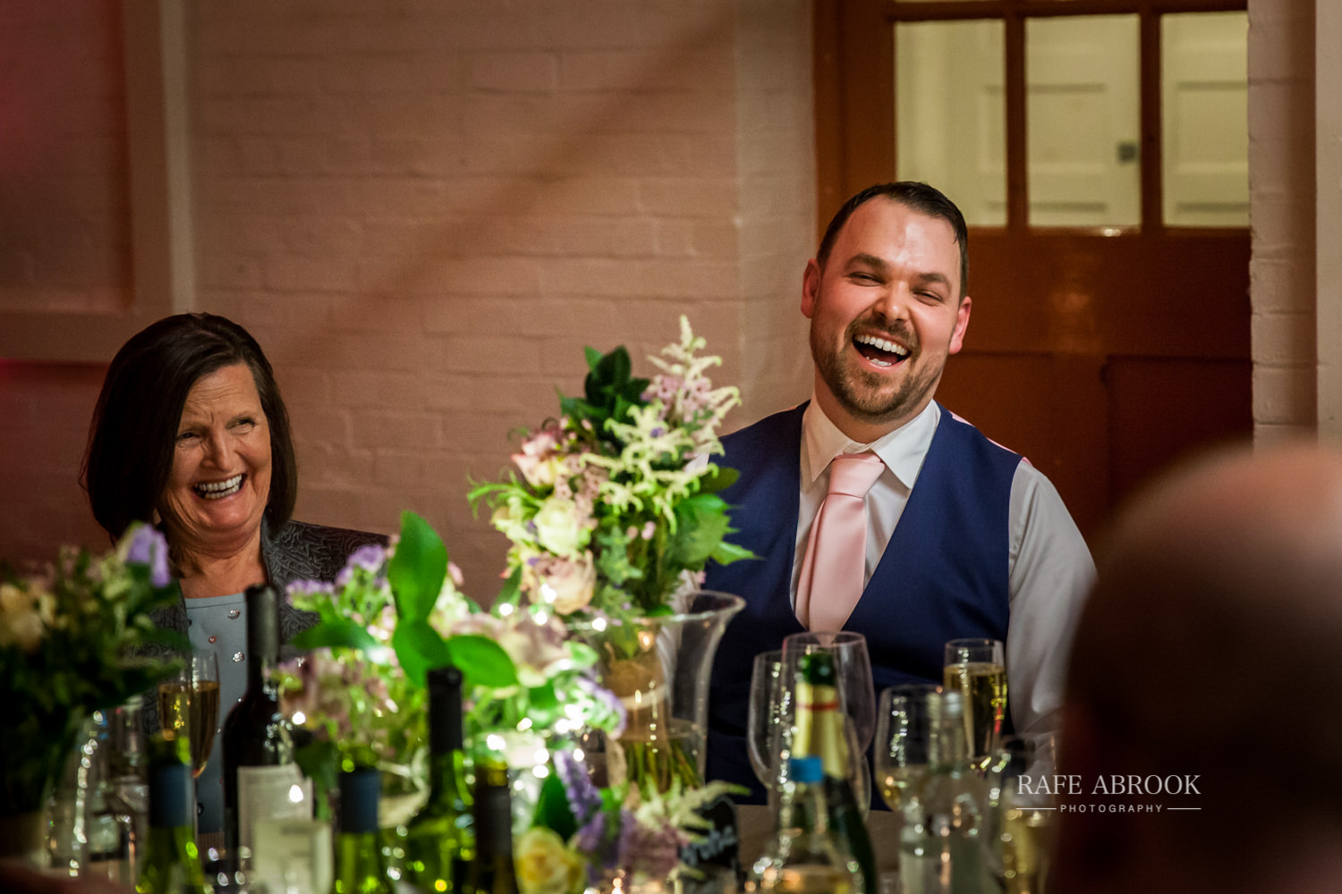 thursley village hall guildford surrey wedding hertfordshire wedding photographer-1353.jpg