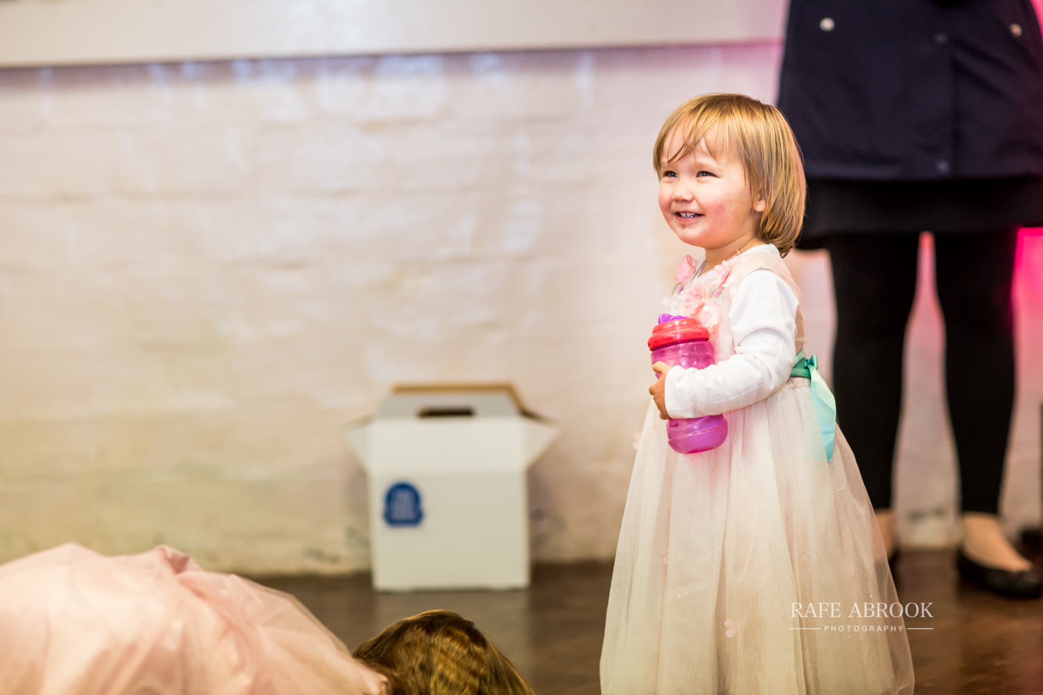 thursley village hall guildford surrey wedding hertfordshire wedding photographer-1423.jpg