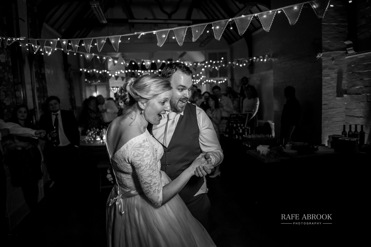 thursley village hall guildford surrey wedding hertfordshire wedding photographer-1431.jpg