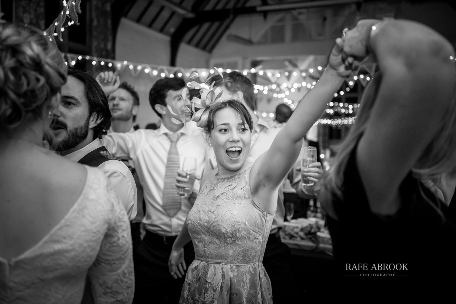 thursley village hall guildford surrey wedding hertfordshire wedding photographer-1459.jpg
