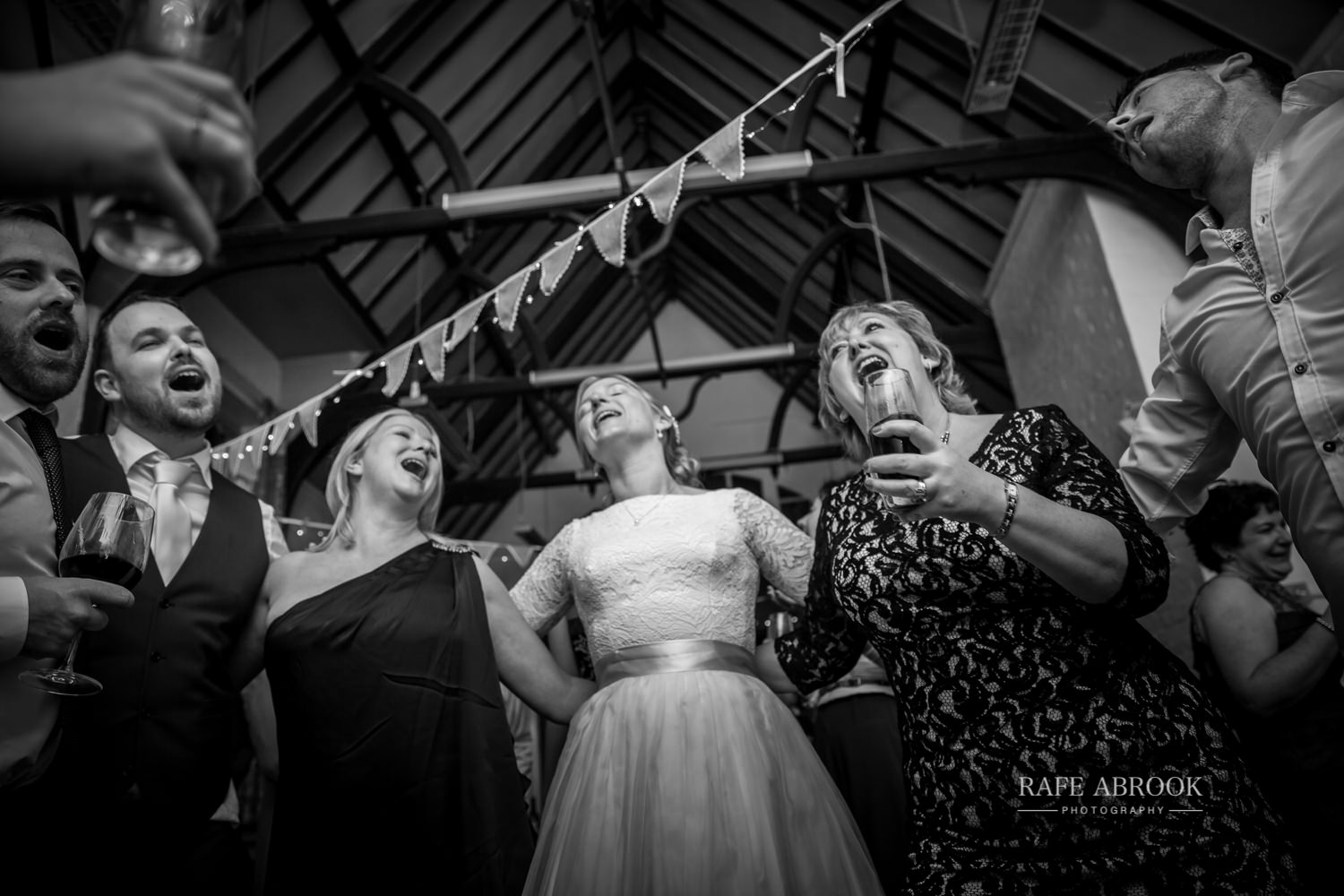 thursley village hall guildford surrey wedding hertfordshire wedding photographer-1492.jpg