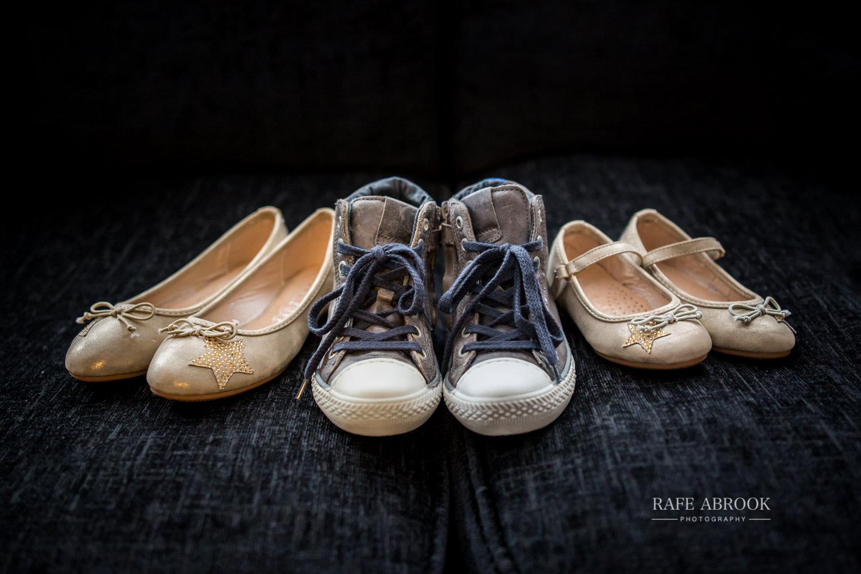 the priory barn wedding little wymondley hitchin hertfordshire wedding photographer-1036.jpg
