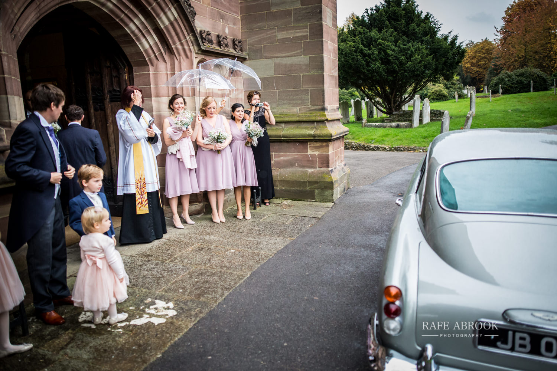 the priory barn wedding little wymondley hitchin hertfordshire wedding photographer-1163.jpg