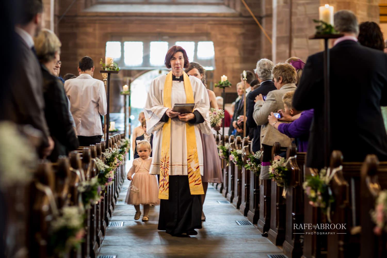 the priory barn wedding little wymondley hitchin hertfordshire wedding photographer-1175.jpg