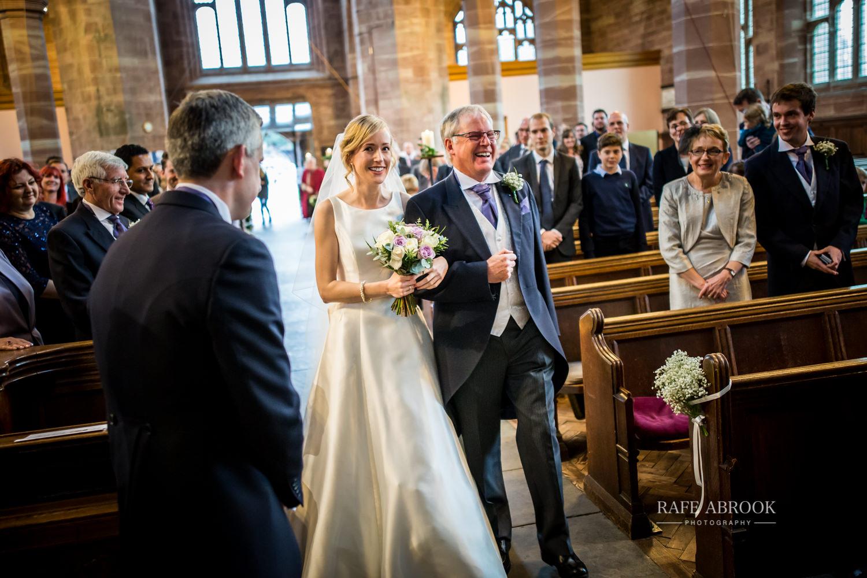 the priory barn wedding little wymondley hitchin hertfordshire wedding photographer-1181.jpg