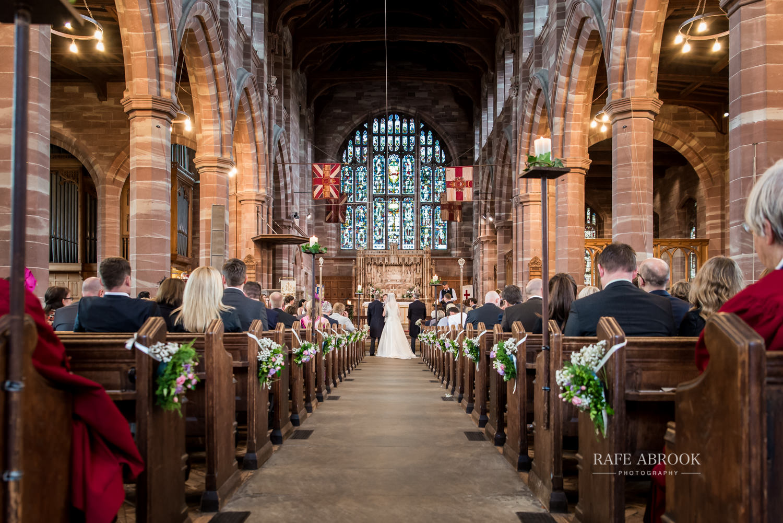 the priory barn wedding little wymondley hitchin hertfordshire wedding photographer-1182.jpg