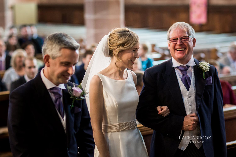 the priory barn wedding little wymondley hitchin hertfordshire wedding photographer-1201.jpg