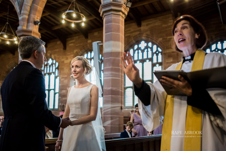 the priory barn wedding little wymondley hitchin hertfordshire wedding photographer-1215.jpg