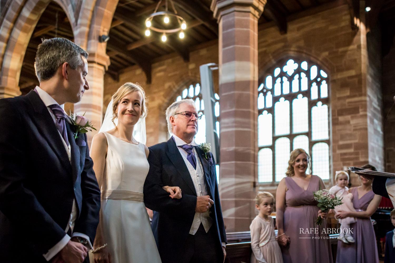 the priory barn wedding little wymondley hitchin hertfordshire wedding photographer-1205.jpg