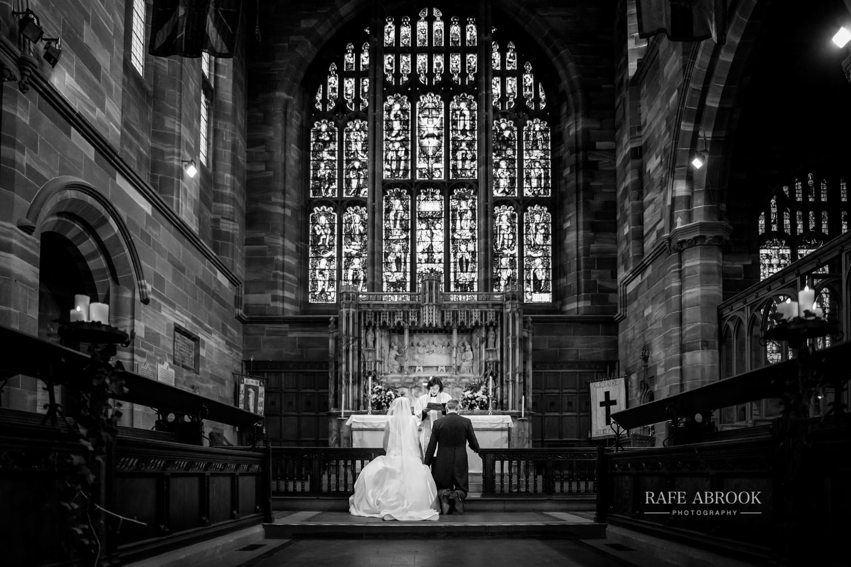 the priory barn wedding little wymondley hitchin hertfordshire wedding photographer-1239.jpg