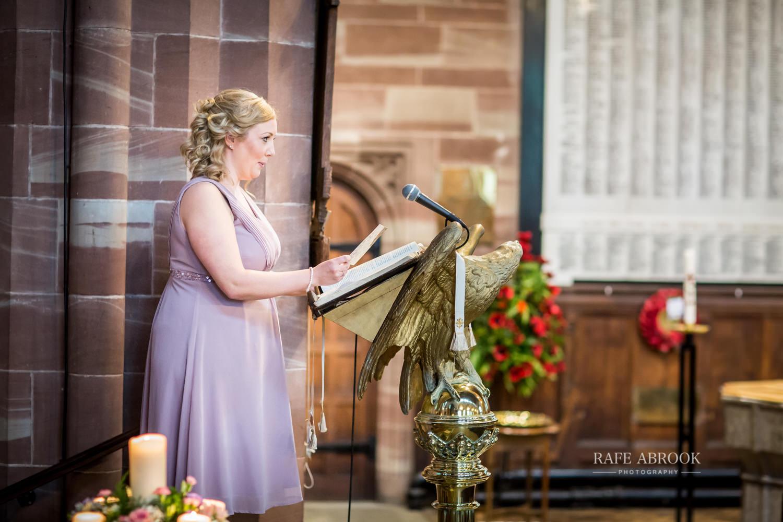 the priory barn wedding little wymondley hitchin hertfordshire wedding photographer-1273.jpg