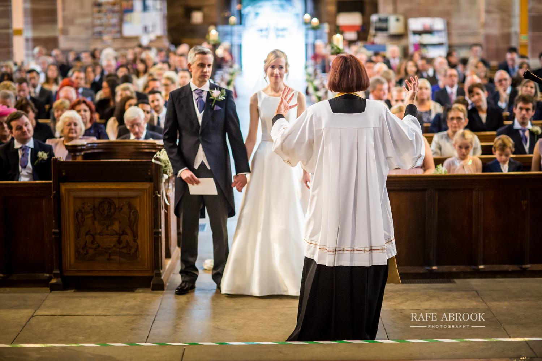 the priory barn wedding little wymondley hitchin hertfordshire wedding photographer-1283.jpg
