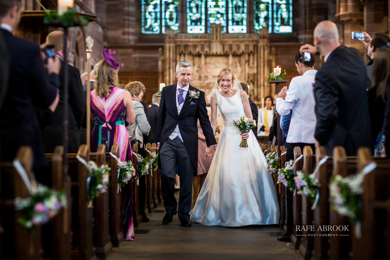 the priory barn wedding little wymondley hitchin hertfordshire wedding photographer-1312.jpg