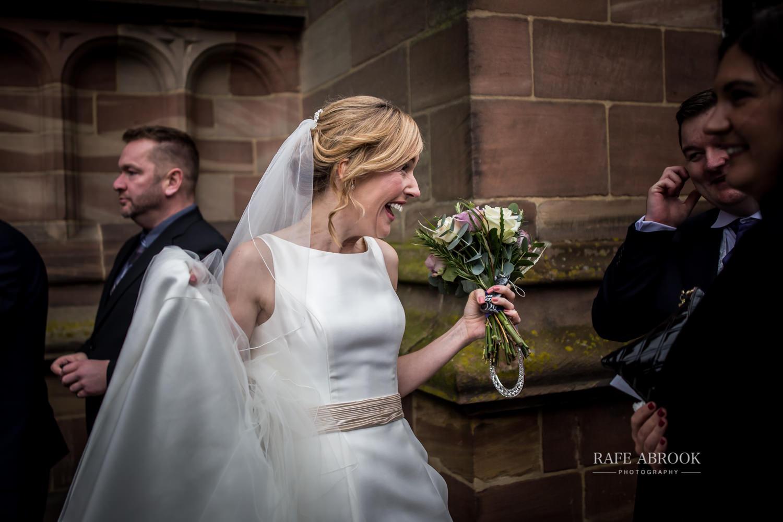 the priory barn wedding little wymondley hitchin hertfordshire wedding photographer-1371.jpg