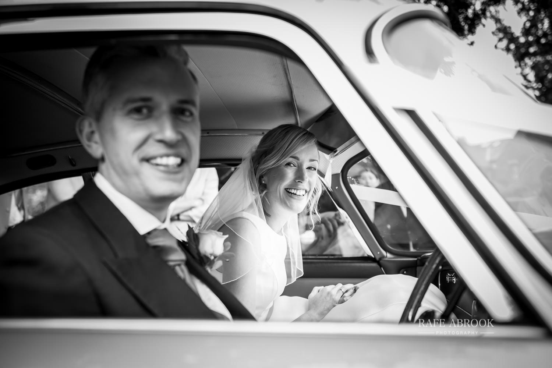 the priory barn wedding little wymondley hitchin hertfordshire wedding photographer-1386.jpg