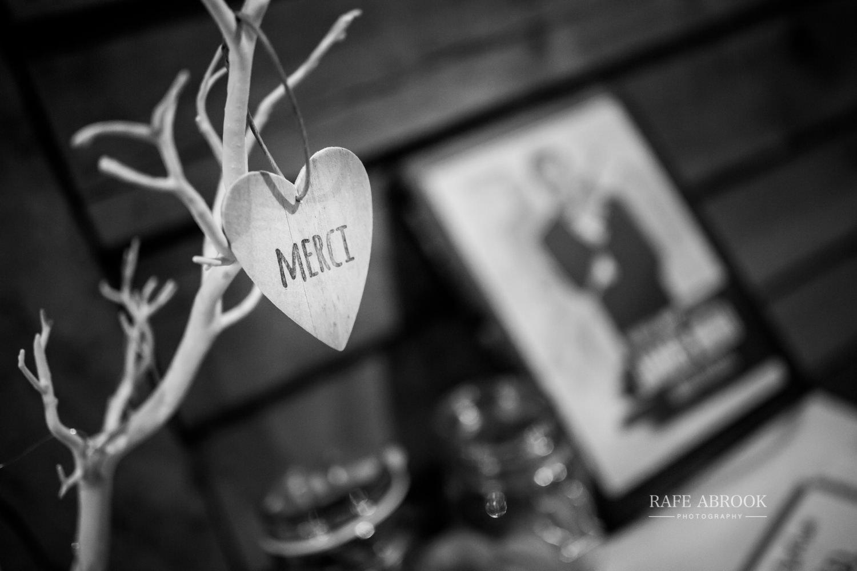 the priory barn wedding little wymondley hitchin hertfordshire wedding photographer-1402.jpg