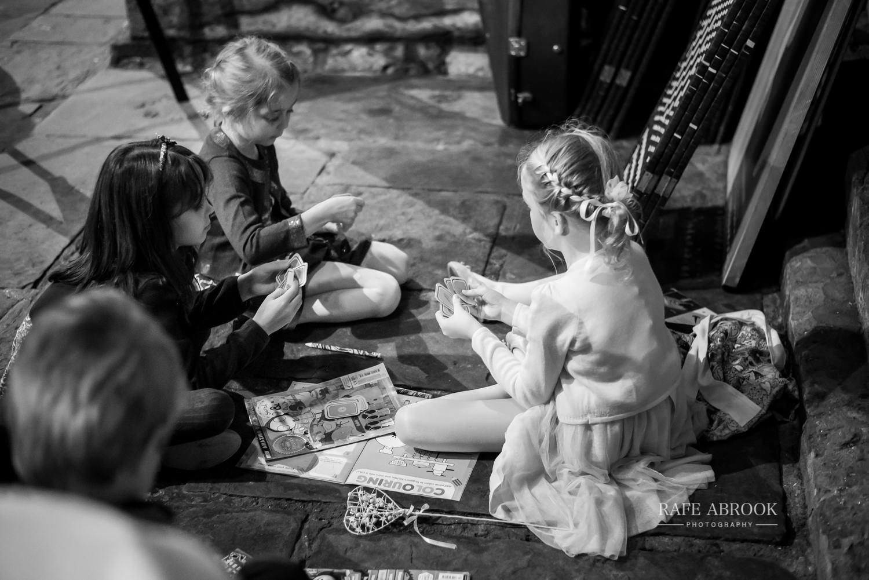 the priory barn wedding little wymondley hitchin hertfordshire wedding photographer-1460.jpg