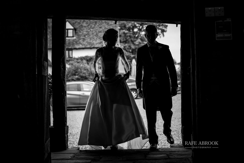 the priory barn wedding little wymondley hitchin hertfordshire wedding photographer-1484.jpg