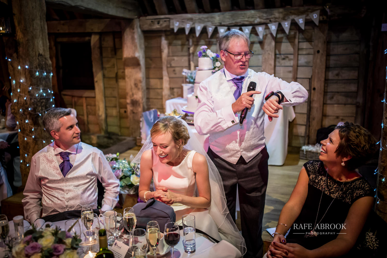 the priory barn wedding little wymondley hitchin hertfordshire wedding photographer-1502.jpg
