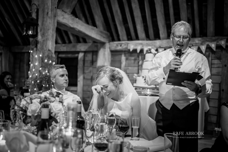 the priory barn wedding little wymondley hitchin hertfordshire wedding photographer-1522.jpg