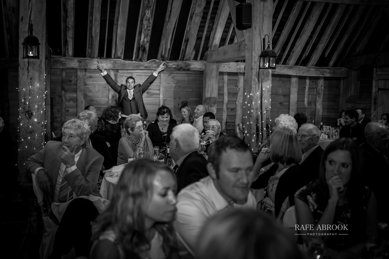 the priory barn wedding little wymondley hitchin hertfordshire wedding photographer-1525.jpg