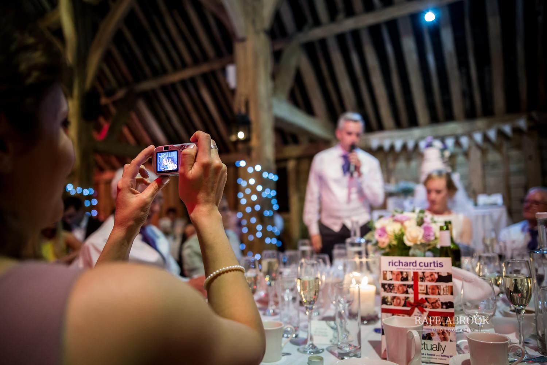 the priory barn wedding little wymondley hitchin hertfordshire wedding photographer-1537.jpg