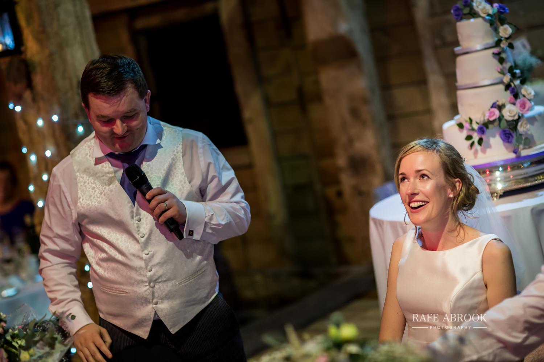 the priory barn wedding little wymondley hitchin hertfordshire wedding photographer-1571.jpg
