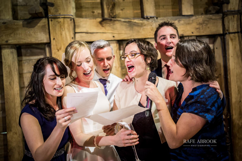 the priory barn wedding little wymondley hitchin hertfordshire wedding photographer-1627.jpg