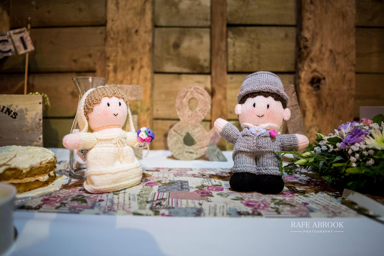 the priory barn wedding little wymondley hitchin hertfordshire wedding photographer-1635.jpg