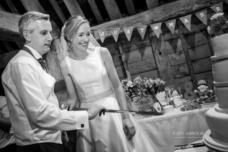 the priory barn wedding little wymondley hitchin hertfordshire wedding photographer-1664.jpg