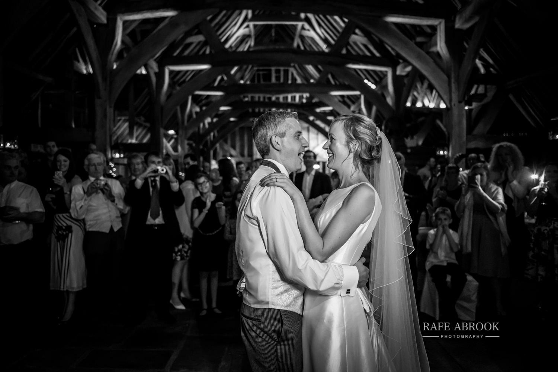 the priory barn wedding little wymondley hitchin hertfordshire wedding photographer-1668.jpg