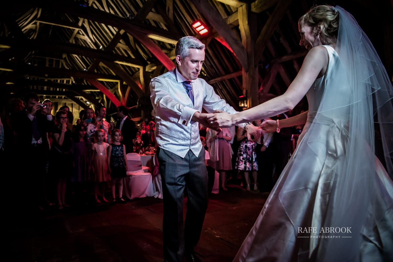 the priory barn wedding little wymondley hitchin hertfordshire wedding photographer-1675.jpg
