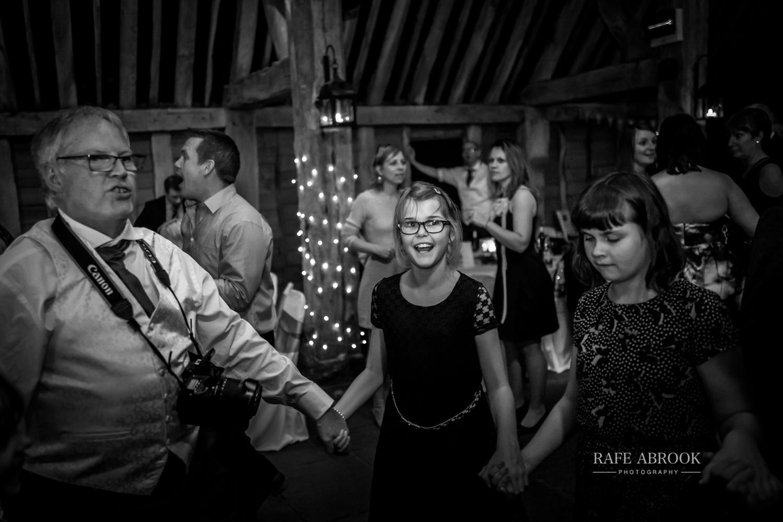 the priory barn wedding little wymondley hitchin hertfordshire wedding photographer-1726.jpg