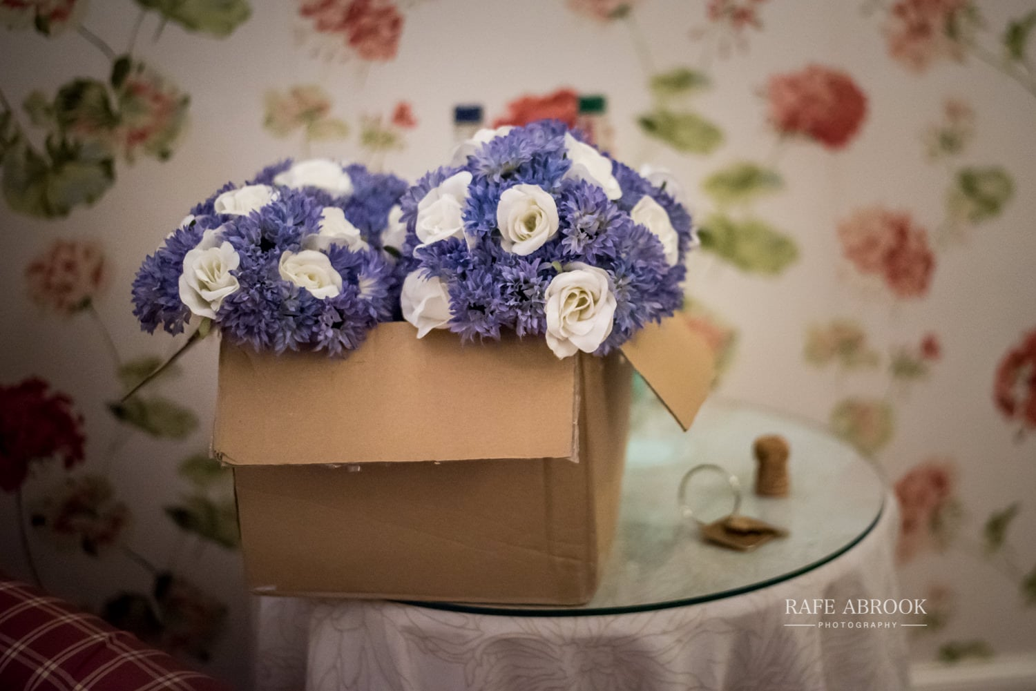 woodland manor hotel clapham bedford wedding hertfordshire wedding photographer-1013.jpg