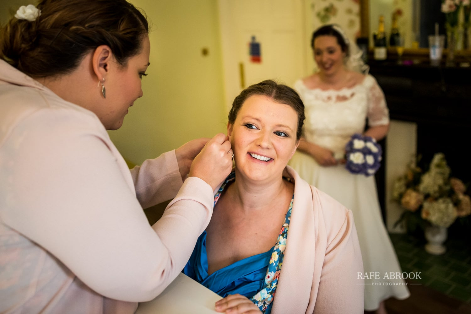 woodland manor hotel clapham bedford wedding hertfordshire wedding photographer-1052.jpg