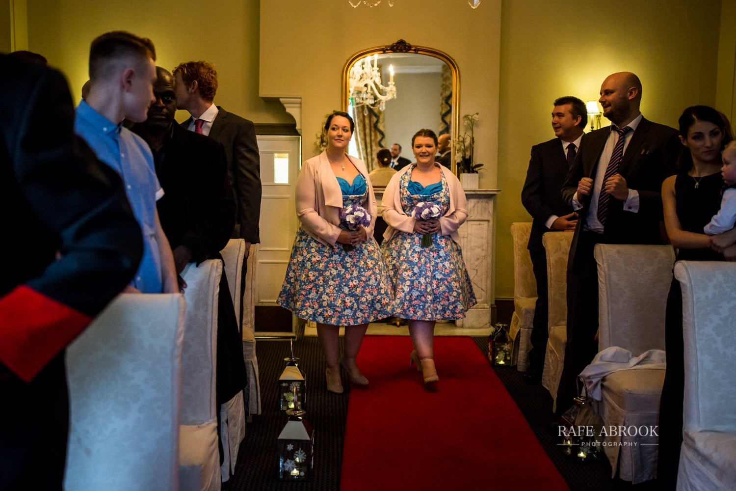 woodland manor hotel clapham bedford wedding hertfordshire wedding photographer-1073.jpg