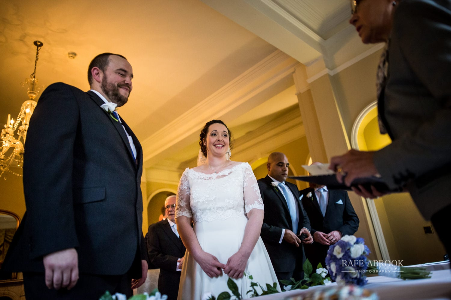 woodland manor hotel clapham bedford wedding hertfordshire wedding photographer-1085.jpg