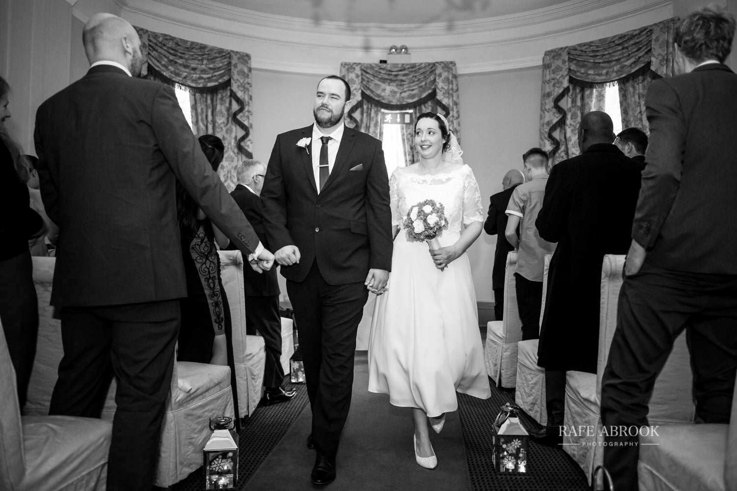 woodland manor hotel clapham bedford wedding hertfordshire wedding photographer-1107.jpg