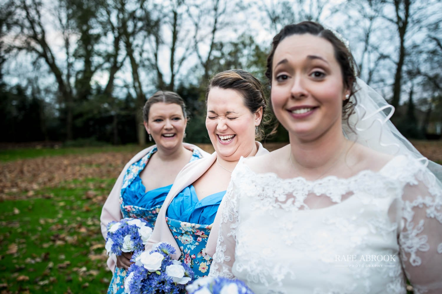 woodland manor hotel clapham bedford wedding hertfordshire wedding photographer-1144.jpg