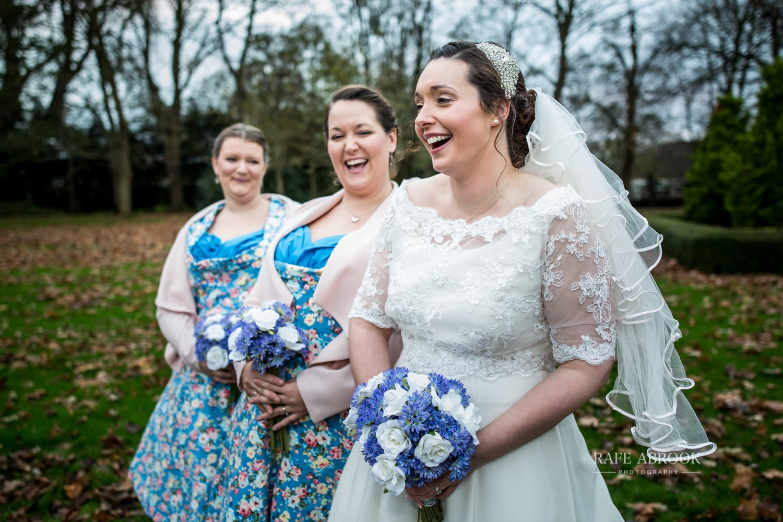 woodland manor hotel clapham bedford wedding hertfordshire wedding photographer-1149.jpg