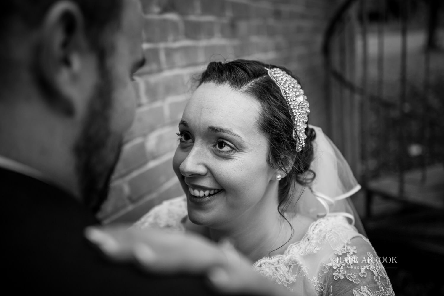 woodland manor hotel clapham bedford wedding hertfordshire wedding photographer-1164.jpg