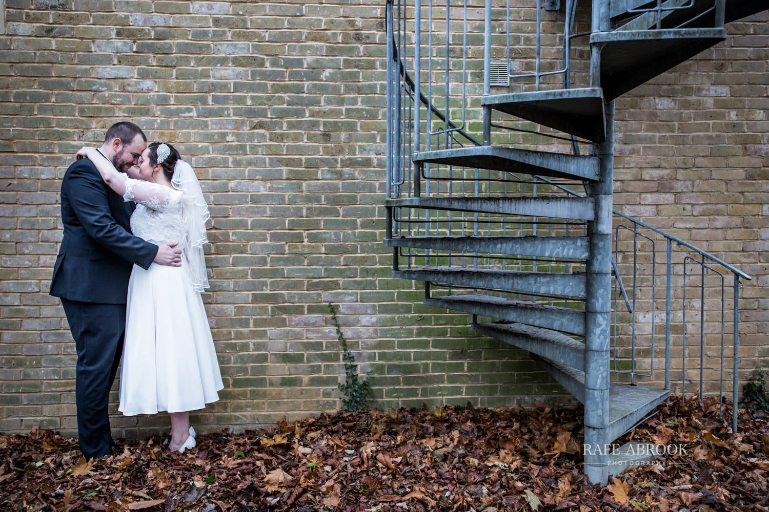 woodland manor hotel clapham bedford wedding hertfordshire wedding photographer-1161.jpg
