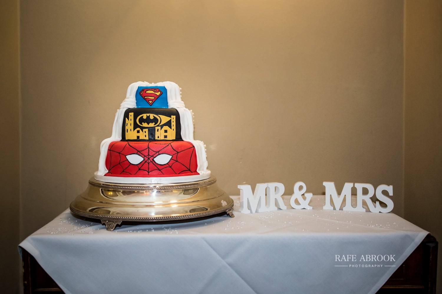 woodland manor hotel clapham bedford wedding hertfordshire wedding photographer-1167.jpg