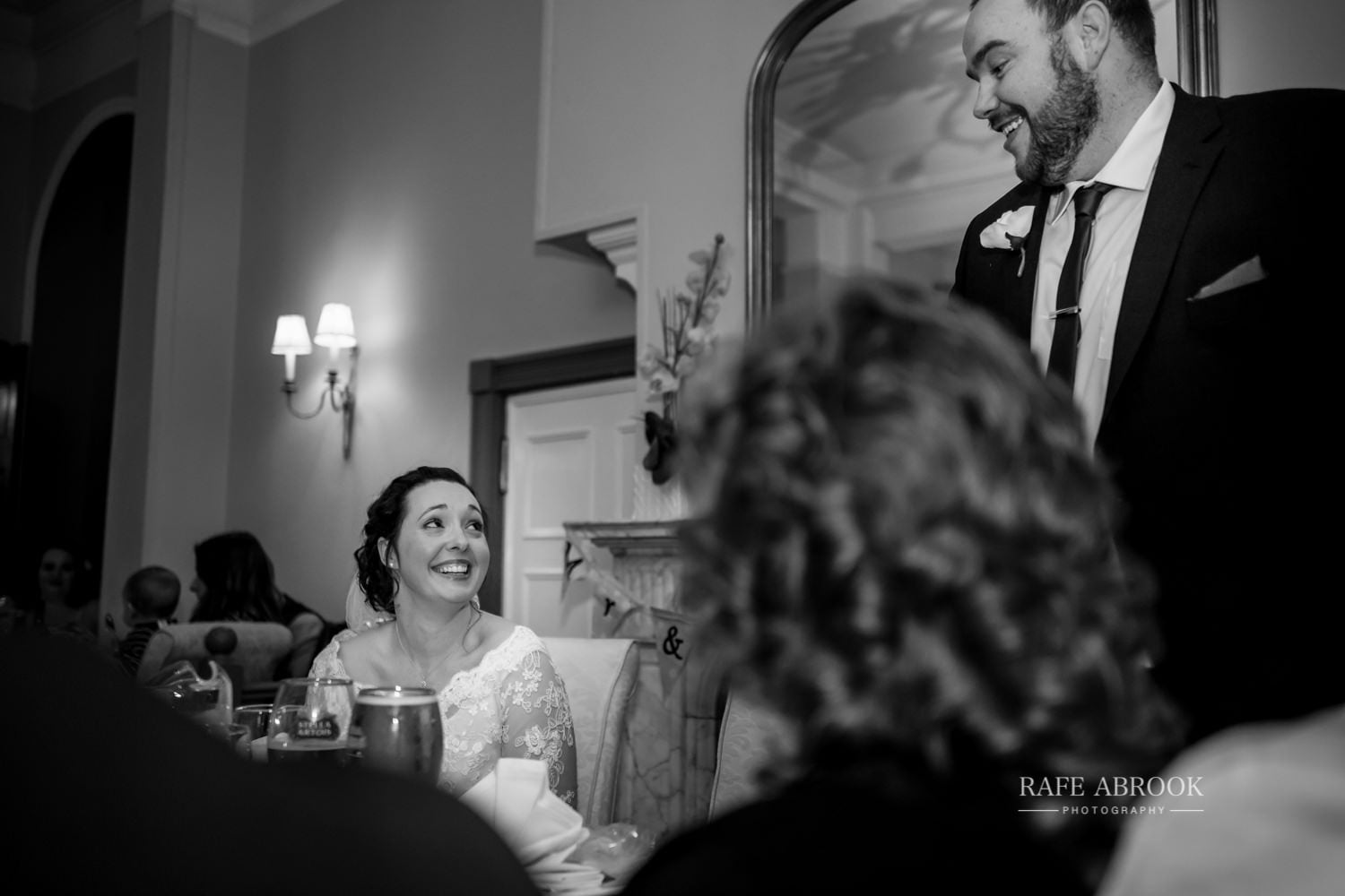 woodland manor hotel clapham bedford wedding hertfordshire wedding photographer-1222.jpg