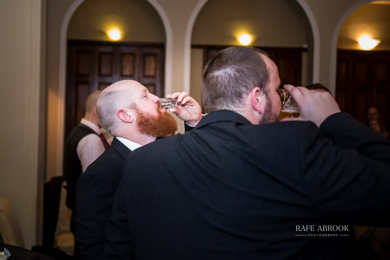 woodland manor hotel clapham bedford wedding hertfordshire wedding photographer-1272.jpg