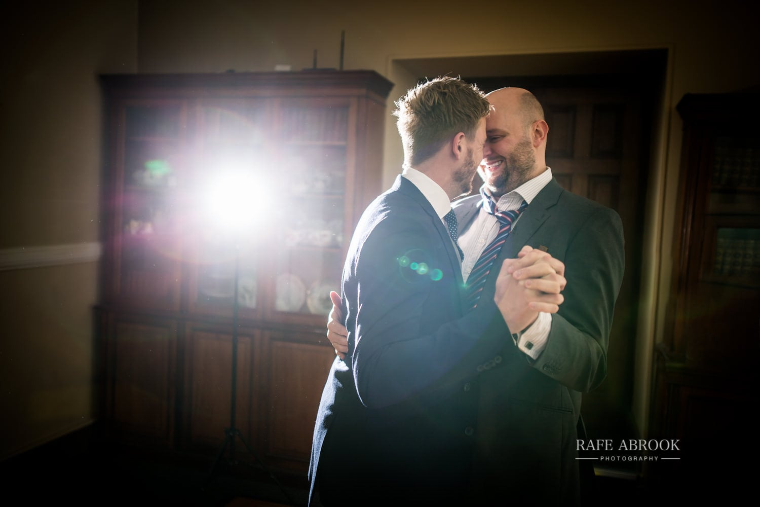 woodland manor hotel clapham bedford wedding hertfordshire wedding photographer-1284.jpg