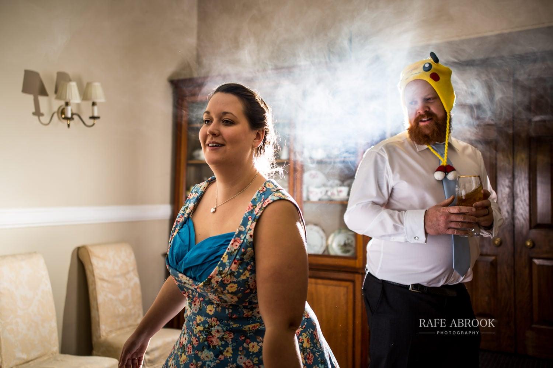 woodland manor hotel clapham bedford wedding hertfordshire wedding photographer-1306.jpg